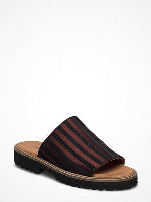 Ganni Odette Sandals
