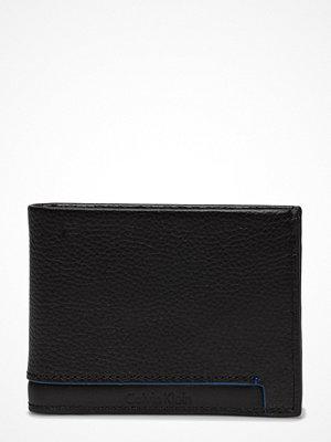 Plånböcker - Calvin Klein Lars