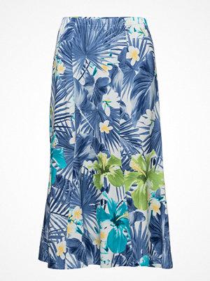 Signature Skirt-Jersey