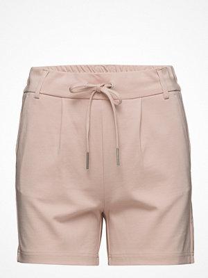 Only Onlpoptrash Easy Shorts Noos