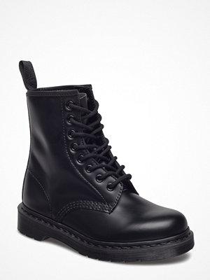 Boots & kängor - Dr. Martens 1460 Mono