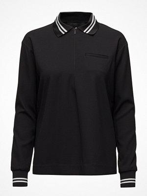 Pikétröjor - Designers Remix Dawn Polo Shirt