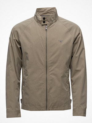 Gant O1. The Curlington Jacket