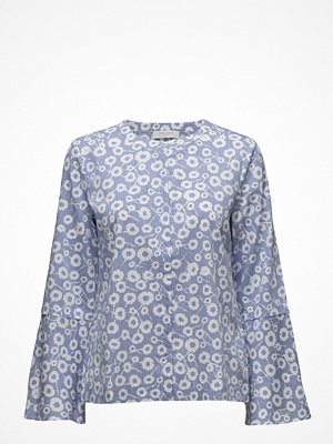 Gerry Weber Edition Blouse Long-Sleeve