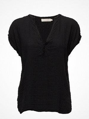 T-shirts - Rabens Saloner Simplicity Top