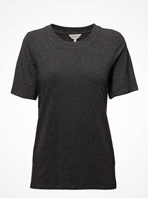 Lady Avenue T-Shirt
