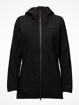 Sportjackor - Didriksons Nelly Wns Parka