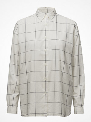 Lexington Clothing Edith Lt Oxford Shirt 2