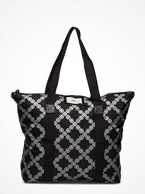 Day Et shopper Day Gweneth P Reflect Bag