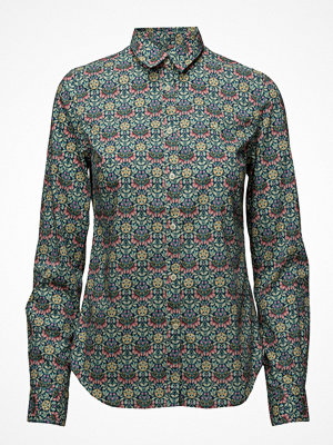 Morris Lady Lily Liberty ColoréS Shirt