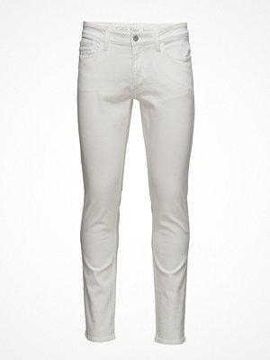 Calvin Klein Jeans Slim Straight-Great