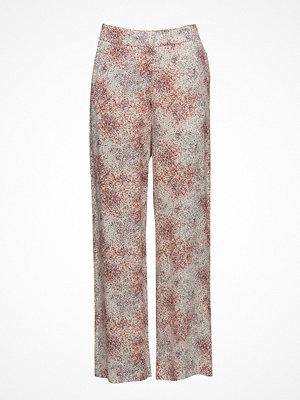 Second Female byxor Dreamy Trousers