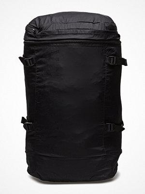Väskor & bags - Tommy Hilfiger Packable Backpack