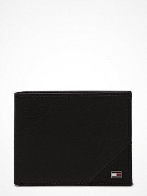 Plånböcker - Tommy Hilfiger Th Diagonal Mini Cc