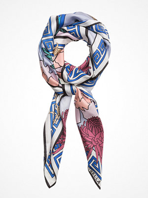 Halsdukar & scarves - Marella Como