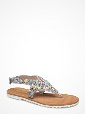 Ilse Jacobsen Sandals