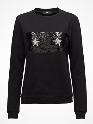 Diesel Women F-Radi-Ae Sweat-Shirt
