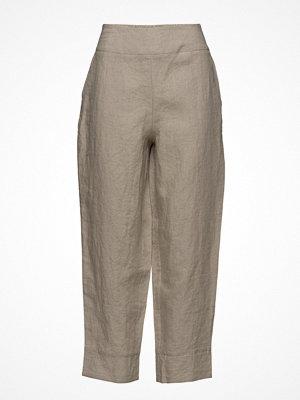 Masai byxor Pahida Trousers