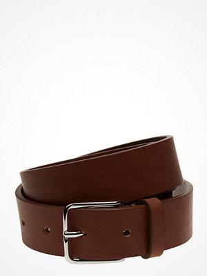 Bälten & skärp - Gant G1. Jeans Belt