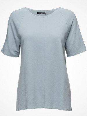 BLK DNM Sweatshirt 49