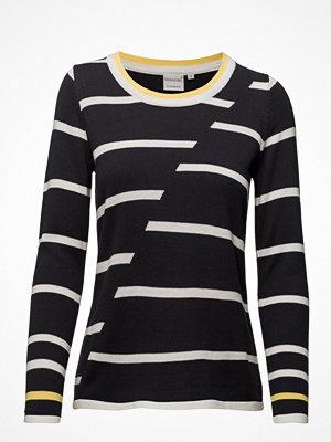 Signature Pullover-Knit Light