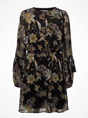 Gestuz Maui Dress Ms18