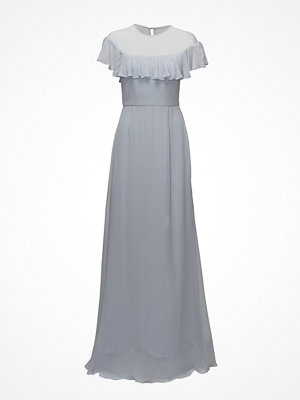 By Malina Marzia Dress