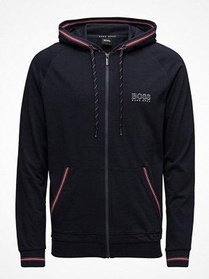 Street & luvtröjor - BOSS Authentic Jacket H