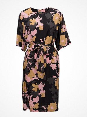 Marimekko Lidia Helokki Dress