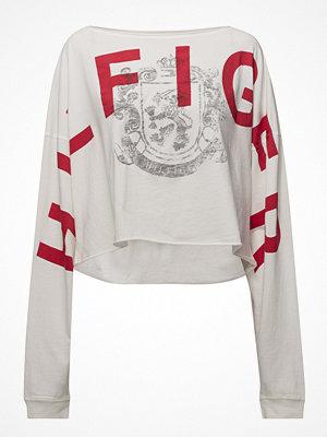 Hilfiger Collection Hilfiger T-Shirt Ls