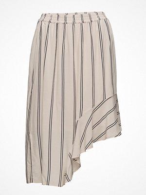 Designers Remix Viola Skirt