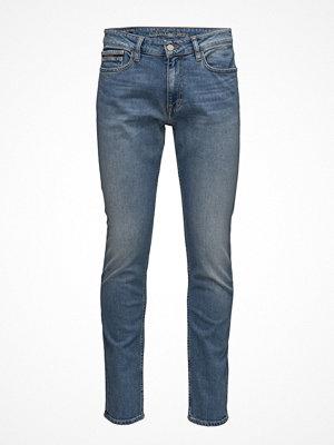 Calvin Klein Jeans Slim Straight-Banshe
