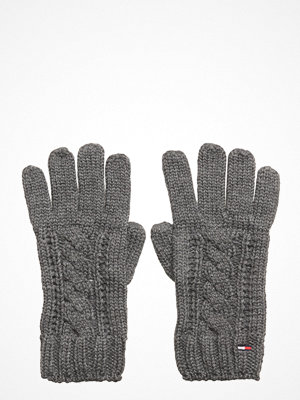Tommy Hilfiger Cable Glove