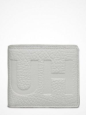 Plånböcker - Hugo Victorian Lfw_8 Cc