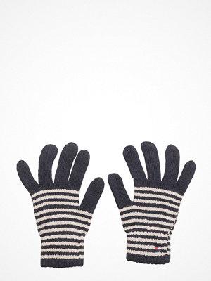 Handskar & vantar - Tommy Hilfiger Tommy Stripes Gloves