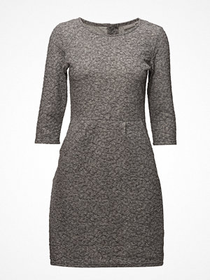 Fransa Nijacquard 1 Dress