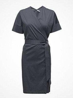 Filippa K Belted Wrap Dress