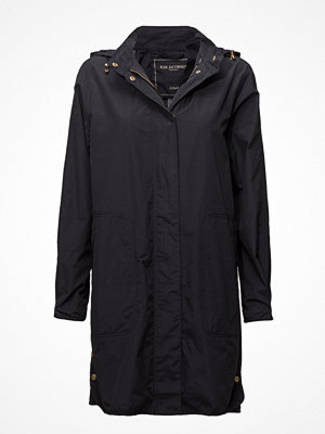 Ilse Jacobsen Coat