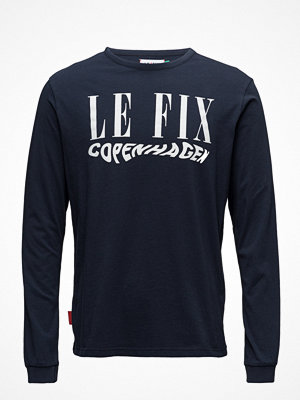 Le-Fix Nevermind Ls