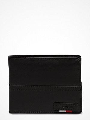 Plånböcker - Tommy Hilfiger Branded Leather Cc