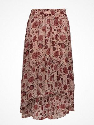 Second Female Bohemia Skirt
