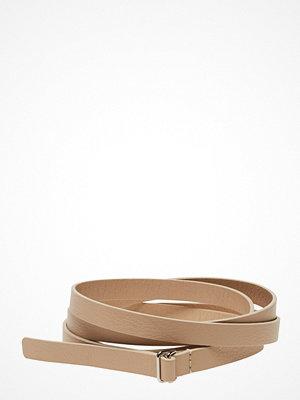 Bälten & skärp - Filippa K Thin D-Ring Belt