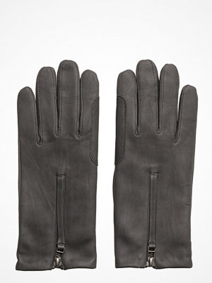 Filippa K M. Zip Glove