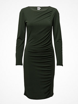 Saint Tropez Modal Dress