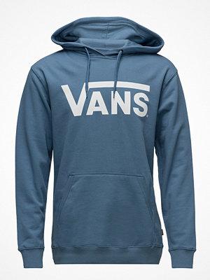Street & luvtröjor - Vans M Vans Classic Pullo