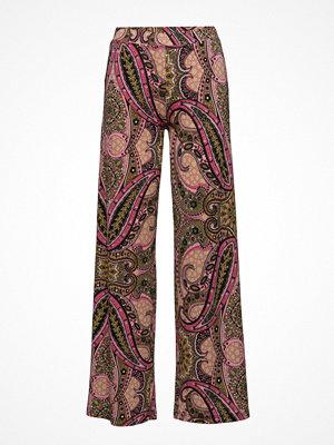 Ilse Jacobsen byxor Pants