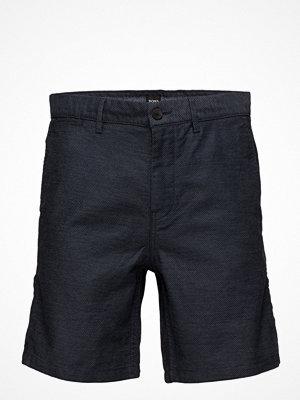 BOSS Orange Siman2-Shorts-W