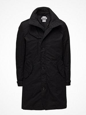 Trenchcoats - Hope Goodman Coat