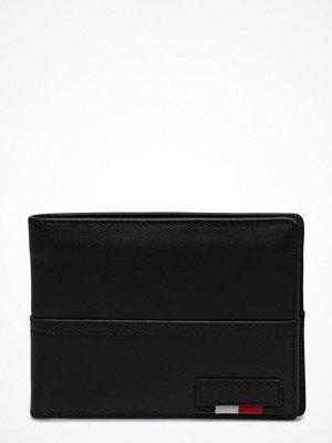 Plånböcker - Tommy Hilfiger Branded Leather Extr