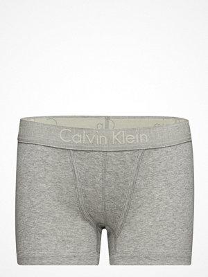 Calvin Klein Boyshort